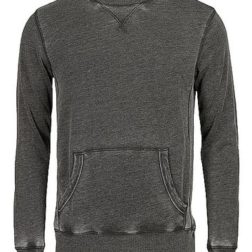 Freedom Foundry French Terry Sweatshirt