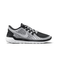 Nike Free 5.0 Dos Women's Running Shoe