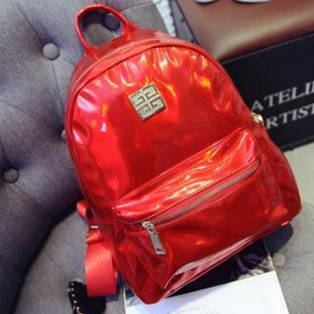 Givenchy Trending Fashion Sport Laptop Bag Shoulder School Bag Backpack-2