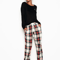 The Lounge PJ - Victoria's Secret