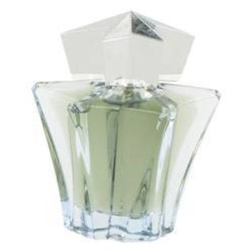 Angel Eau De Parfum Spray Refillable (unboxed) By Thierry Mugler
