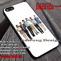Teen Wolf  |Story | Dylan and Friends iPhone 6s 6 6s+ 6plus Cases Samsung Galaxy s5 s6 Edge+ NOTE 5 4 3 #movie #TeenWolf ii