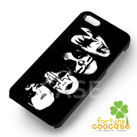 Kiss Band rock legends -swnh for iPhone 4/4S/5/5S/5C/6/ 6+,samsung S3/S4/S5/S6 Regular/S6 Edge,samsung note 3/4
