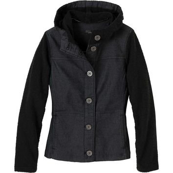 Prana Toni Jacket - Women's
