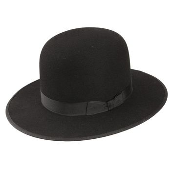 Stetson OP Amish