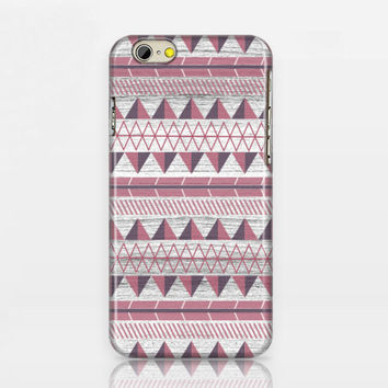 iphone 6/6S case,pink geometry iphone 6/6S plus case,vivid iphone 5c case,wood geometrical iphone 4 case,iphone 4s case,fashion iphone 5s case,unique iphone 5 case,cool design Sony xperia Z1 case,idea sony Z case,personalized sony Z2 case,idea sony Z3 c