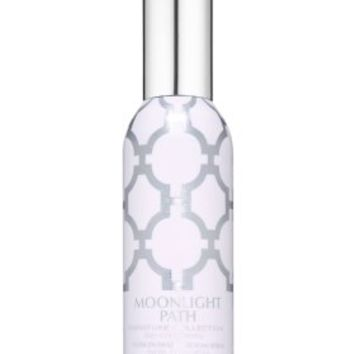 Moonlight Path Concentrated Room Spray   - Slatkin & Co. - Bath & Body Works