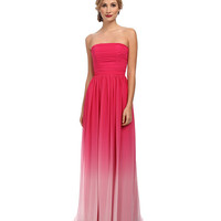 ERIN erin fetherston Isabelle Gown