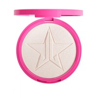 Jeffree Star Ice Cold Skin Frost