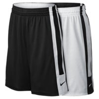 Nike Team League Reversible Boys' Basketball Shorts