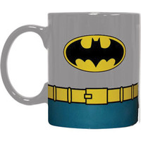 Batman - Coffee Mug