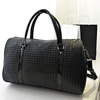 Korean Ladies Bags Winter Stylish Travel Bags [6583160583]