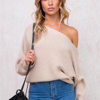 Arizona Light Knit Top