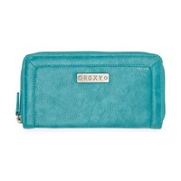 Roxy - On and On Wallet