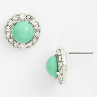 Lydell NYC Stud Earrings | Nordstrom