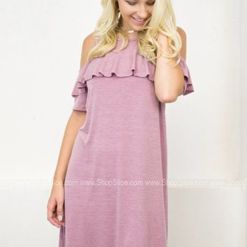 Ocean Whale Simply Southern Tee From Siloe Boutique School