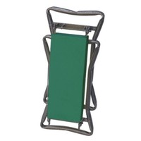 Yard Butler GKS-2 Garden Kneeler and Seat (Discontinued by Manufacturer)