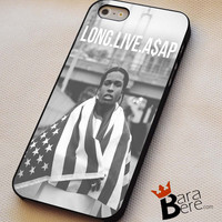 asap rocky iPhone 4s iphone 5 iphone 5s iphone 6 case, Samsung s3 samsung s4 samsung s5 note 3 note 4 case, iPod 4 5 Case