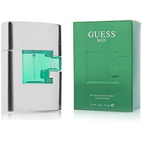 Guess Man by Guess for men