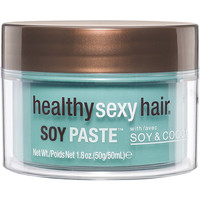 Healthy Sexy Hair Soy Paste Texture Paste