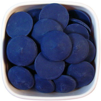 Royal Blue Candy Melts 1LB
