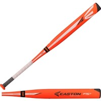 Easton FS3 Fastpitch Bat 2015 (-12) | DICK'S Sporting Goods
