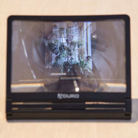Aduro Smartphone Screen Magnifier - Urban Outfitters