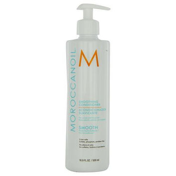Smoothing Conditioner 16.9 Oz