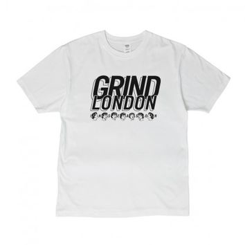 IT'S IN SEASON T-SHIRT | Grind London