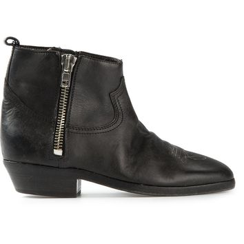 Golden Goose Deluxe Brand 'Viand' ankle boot