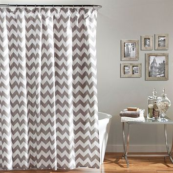 Best Grey Shower Curtain Products On Wanelo