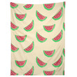 Allyson Johnson Sweet Watermelons Tapestry