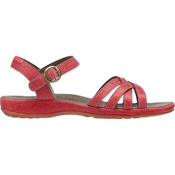 VONEG5D Keen City Of Palms Sandal - Women's