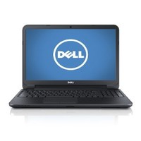 Dell Inspiron 15.6-Inch Laptop (i15RV-954BLK) [Discontinued By Manufacturer]