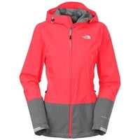 The North Face Bashie Stretch Jacket - Women's