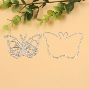 Best Paper Cutting Butterfly Products on Wanelo