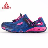Outdoor Hiking Trekking Shoes