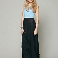 Free People  Clothing Boutique > Princess of the Universe Dress