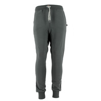 Sweet Pants - Lounge Fit - Anthracite