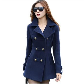 Hiver Winter Jacket Women Coat Womens winter Coats And Jackets Abrigos De Mujer Casaco Feminino Casacos