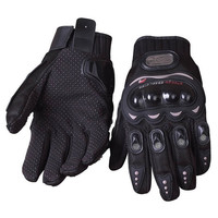 Probiker Motorcycle Gloves Racing Cycling = 1958064196