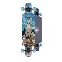 Landyachtz - Boards