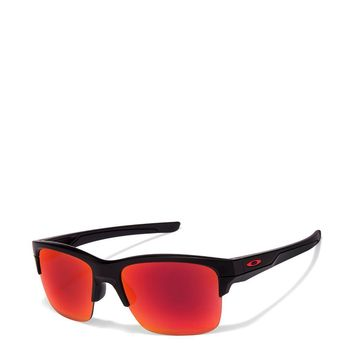 [OO9316-07] Mens Oakley Thinlink Sunglasses