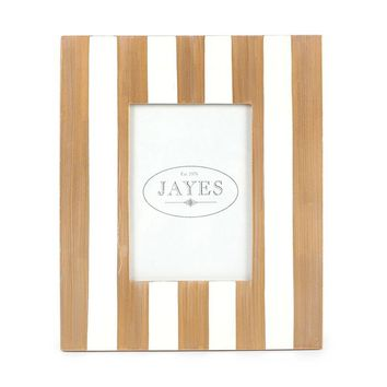 Roehl Picture Frame
