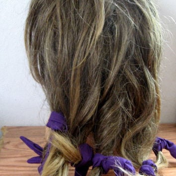 best dread wrap products on wanelo