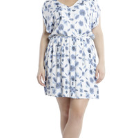 Jerill Blissed Out Dress