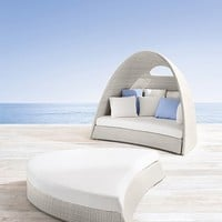 Fabulous Outdoor Furniture - Opulentitems.com