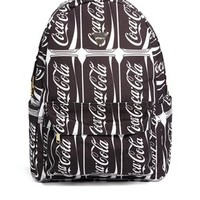 Joyrich x Coca-Cola Backpack - Black