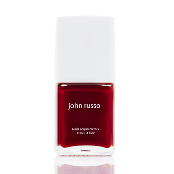 John Russo Nail Lacquer, Stalker
