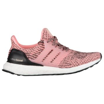 adidas Ultra Boost - Women's at Foot Locker